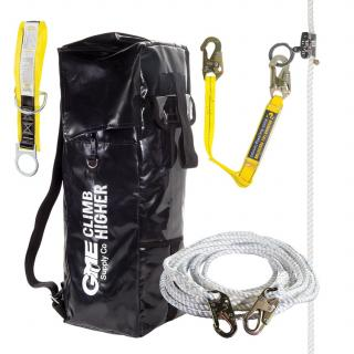 GME Supply Basic Lifeline Kit