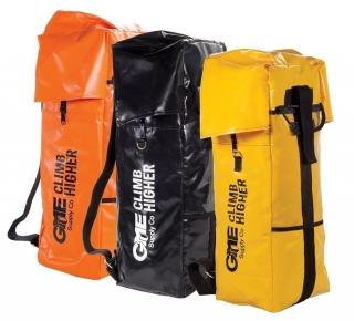 GME Supply Rope Bag Kit