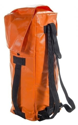 GME Supply Waterproof Rope Bag