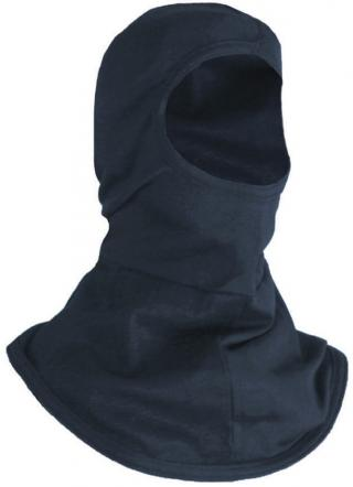 National Safety Apparel UltraSoft Knit FR Balaclava