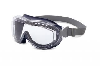 Honeywell Uvex Flex Seal Safety Goggles