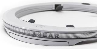 Illumagear Halo Headlamp System