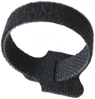 Izzy Industries Cable Tie Wraps (100 Pack)