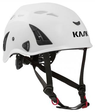 Kask Super Plasma HD Safety Helmet