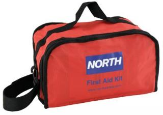 018500-4222- North Safety Redi-Care First Aid Kit