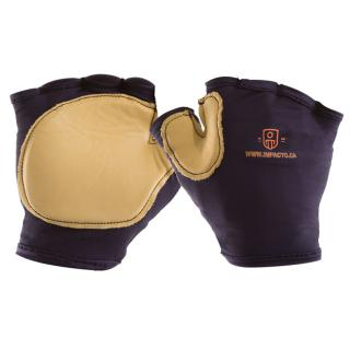 Impacto Palm/Side Protection Glove