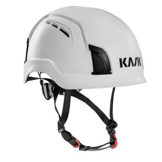 Kask Zenith AIR Safety Helmet