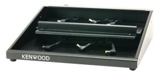 Kenwood KMB-28 Six Unit Charging Rack