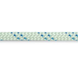 Teufelberger KM III 5/16 Inch Rope (White)