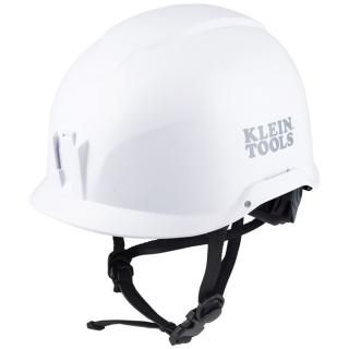 Klein Tools Safety Helmet