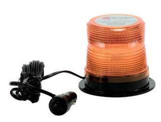 North American Signal 1 LED Beacon Light
