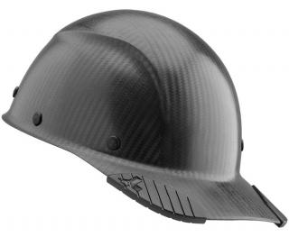 Lift Safety DAX Carbon Fiber Cap