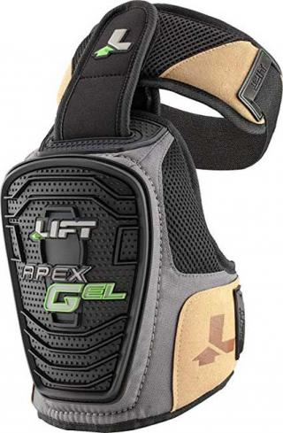 APEX Gel Knee Guard