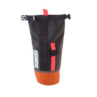 Last US Bag Advanced Personal Tool Carrier
