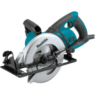 Makita 7-1/4 Inch Hypoid Saw