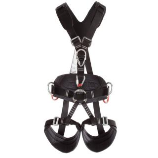 PMI SG51255 heightec Matrix Harness