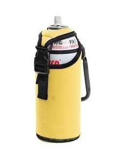 3M DBI Sala Spray Can and Bottle Holster