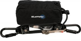 BlueWater Ropes Mini-Haul Tactical Kit