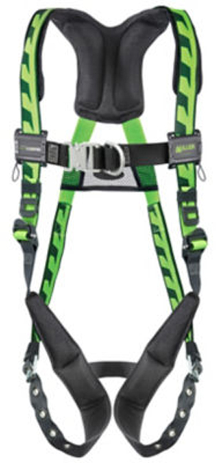 Miller AirCore Harness ACF-QC