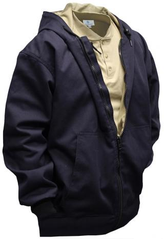 National Safety Apparel FR Legacy Field Coat