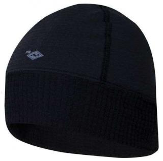 National Safety Apparel Power Grid FR Fleece Cap