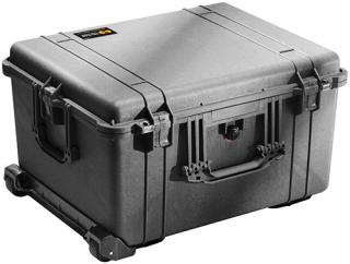 Pelican Protector 1620 Large Case