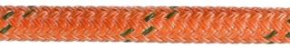 Pelican 1/2 Inch Static Master Kernmantle Rope - 300 Feet