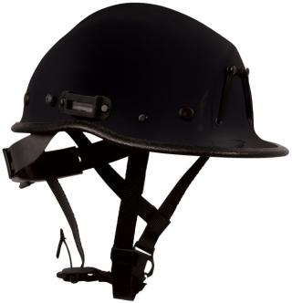 PMI Strikeforce Helmet