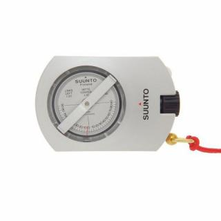 Suunto PM-5/360 PC Clinometer SS011096010