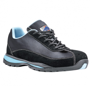 Portwest Steelite Ladies Safety Trainer