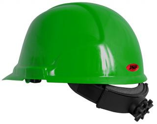 JSP 5151 ANSI Type 1 Comfort Plus Hard Hat