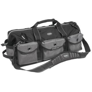 Bucket Boss Extreme Big Daddy Tool Bag