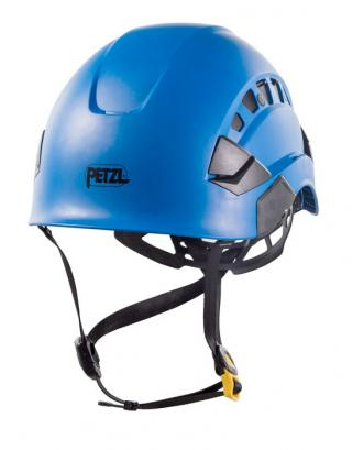Petzl Vertex Helmet - 2019 Model