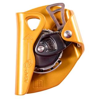 Petzl ASAP Mobile Rope Grab