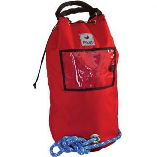 PMI Standard Rope Bag