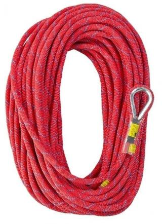 Sterling HTP Static Rope with Eye