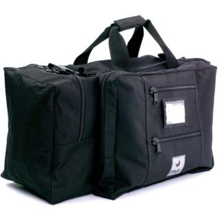 PMI RB44031 Riggers Bag