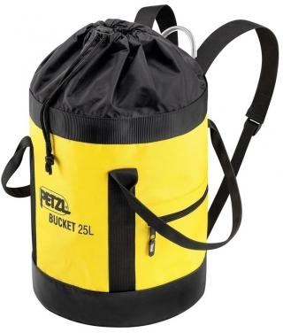 Petzl Rope Bucket