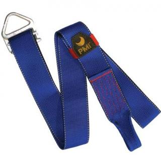 PMI Easy Pick-Off Strap