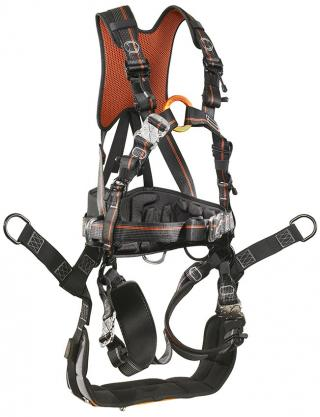 Skylotec Ignite Proton Tower Harness