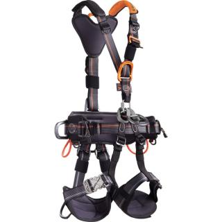 Skylotec Ignite Argon Harness