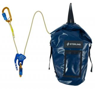 Sterling Rope PDQ2 Tower Emergency Descent/Escape System