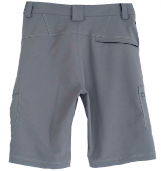 Truewerk Double Stitch T1 WerkShorts