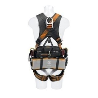 G10801 Skylotec Tower Pro Harness