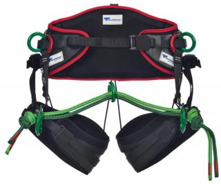 Teufelberger treeMOTION evo Climbing Harness