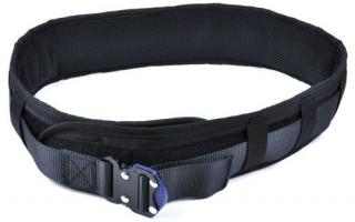Stronghold by Ty-Flot Comfort Fit Padded Tool Belt
