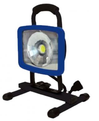 LED Portable 800 Lumens Worklight