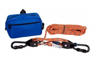 WestFall Pro Mini Haul Kit with Carry Bag