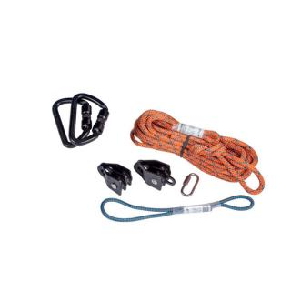 Westfall Pro Mini Haul Kit without Bag