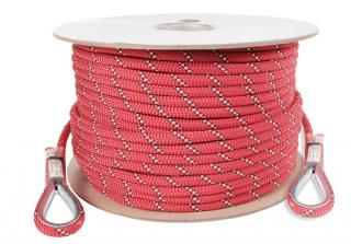 WestFall Pro PSK Kernmantle Rope with Two Sewn Eyes
